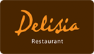 Delisia Resto and Bakery